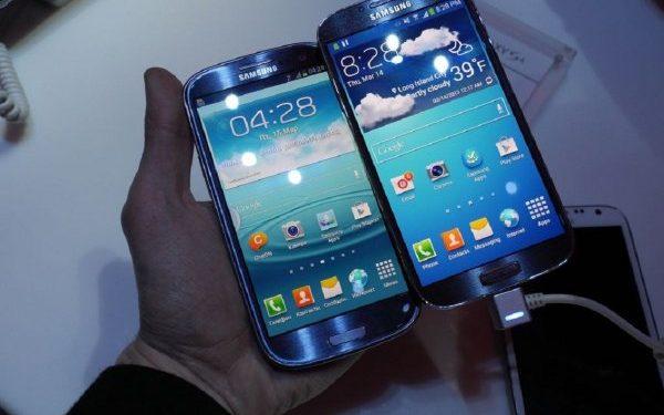 МТС выставит на продажу смартфоны по подписке в декабре