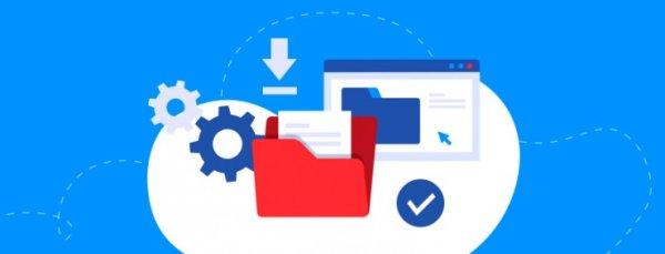 Решение для ведения электронного документооборота предложил OFD.ru