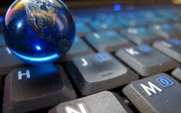 Эксперты Роскачества рассказали о способах защиты пользователей в интернете