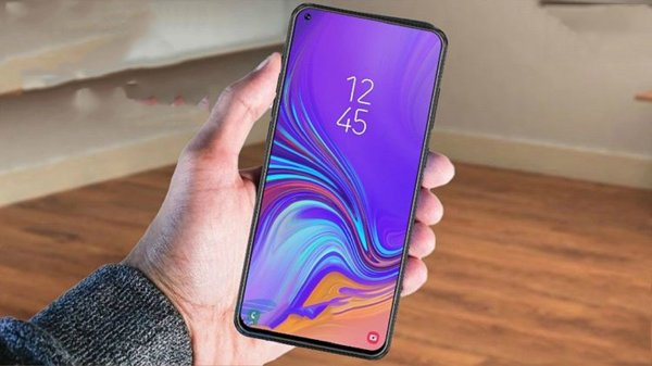 Samsung откажется от 3,5 мм аудиоразъема в новых смартфонах