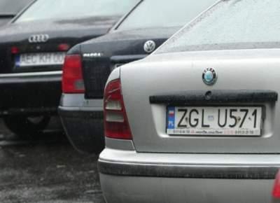 Названы главные нюансы растаможки евроблях по новому закону