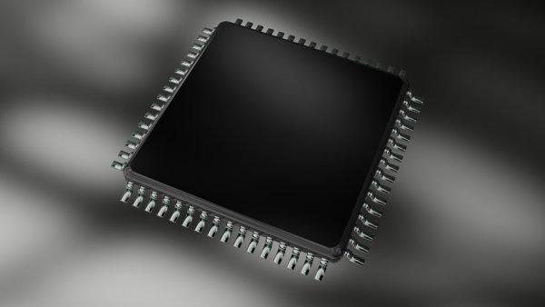 Новый процессор Snapdragon 8cx будет использован в ноутбуках с поддержкой LTE