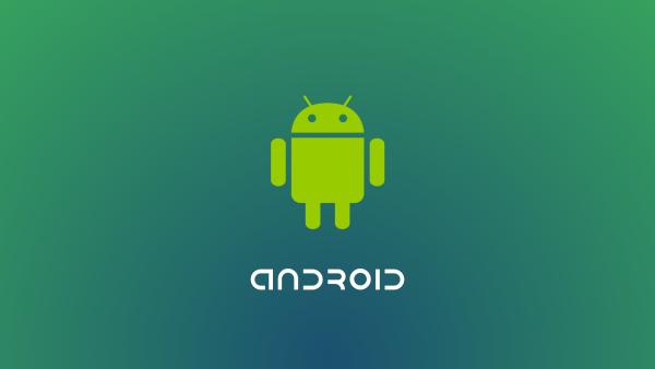 Составлен рейтинг самых покупаемых смартфонов на операционной системе Android