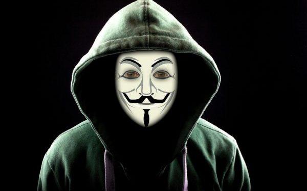 Эксперты: Хакеры способны перехватывать SMS в 90% случаев