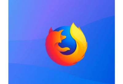 Mozilla выпустила новую версию браузера Firefox