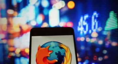 Mozilla Firefox получит несколько полезных обновлений