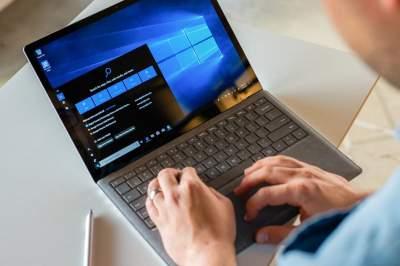 Пользователей Windows 10 ждет неприятный сюрприз
