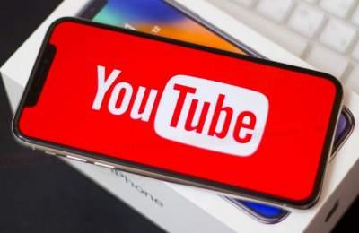 Из YouTube могут убрать «дизлайки»