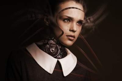 Ученые рассказали, когда роботы превзойдут человека