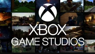 Microsoft сообщила о ребрендинге дочерней компании