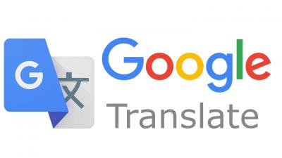 Небезопасный перевод: хакеры научились взламывать аккаунты через Google Translate