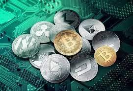 Украинец украл десятки тысяч долларов у клиентов британской криптобиржи
