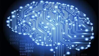 Ученые разрабатывают уникальные цифровые копии людей