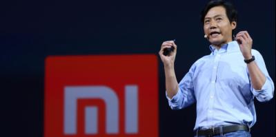 Стала известна дата презентации флагмана Xiaomi Mi 9