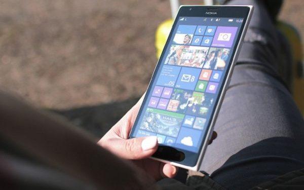 Шпионы не страшны: В Роскачестве озвучили методы защиты смартфонов от прослушивания
