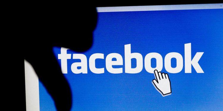 Facebook потратит $7,5 млн на изучение этических проблем ИИ