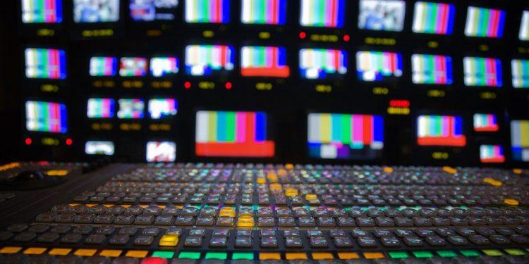 В Минкомсвязи предупредили о мошенничестве с отключением аналогового телевидения