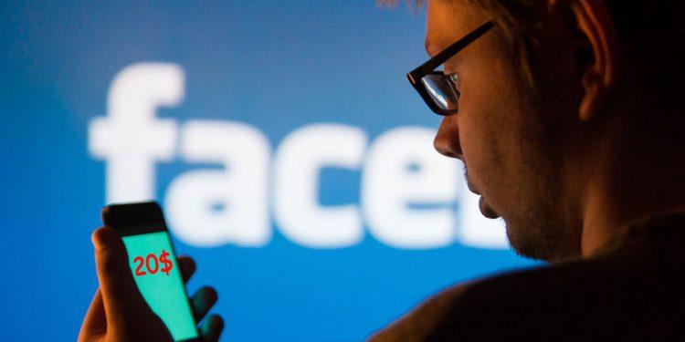 В Германии запретили  Facebook собирать данные пользователей без их согласия