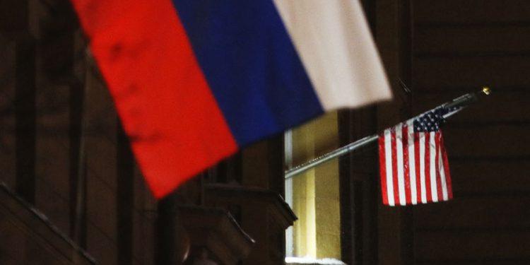 Обвиненного в мошенничестве россиянина экстрадировали из Болгарии в США