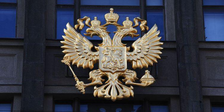 Кабмин поддержал законопроект о недопустимости оскорбления госсимволов