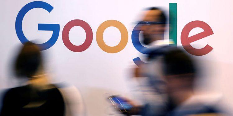 Суд во Франции оштрафовал Google