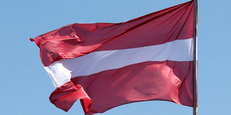 В Латвии приостановили вещание телеканала Россия РТР