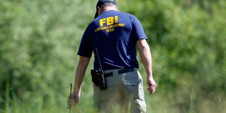 В ФБР заявили о непричастности властей КНР к преступлениям Huawei