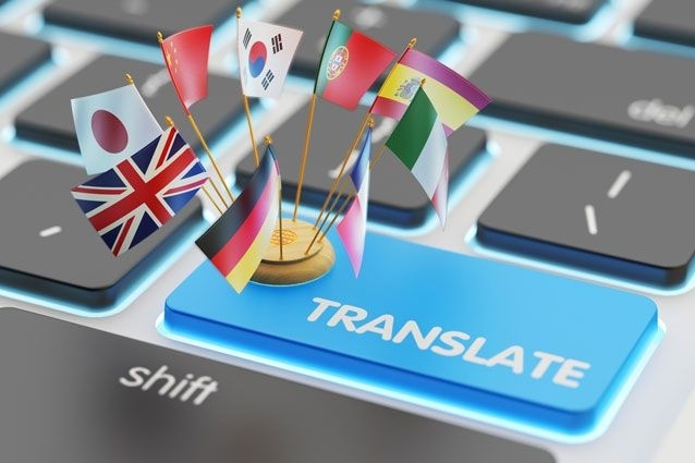 Лучший сервис онлайн переводов