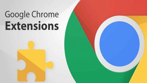 Инструкция по настройке в Chrome расширения авито